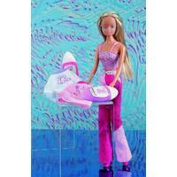 Barbíny, modelky, princezny - Hračky Domino